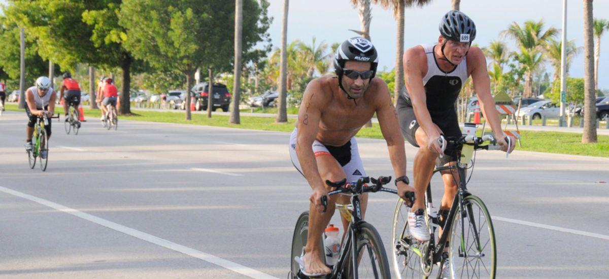 Fort De Soto Triathlon Trilogy - Integrity Multisport, Home, Tradewinds Triathlon
